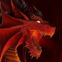 Les dragons l voyage parmis les - Images de dragons ...